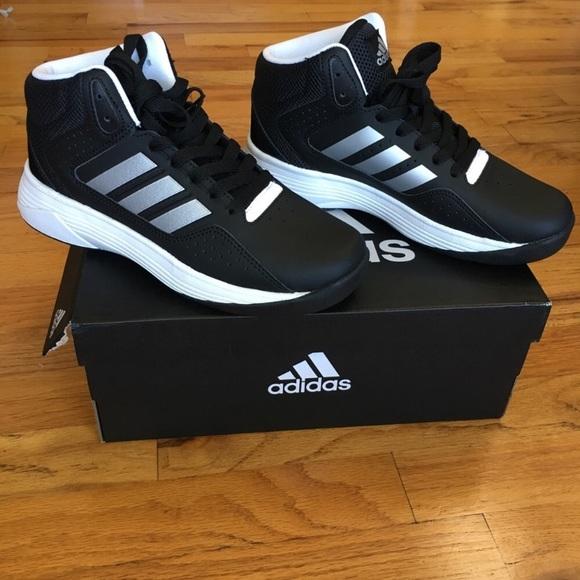 adidas Shoes  ba5c57766